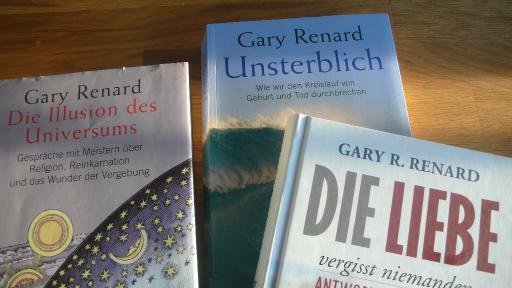 Renard-Bücher