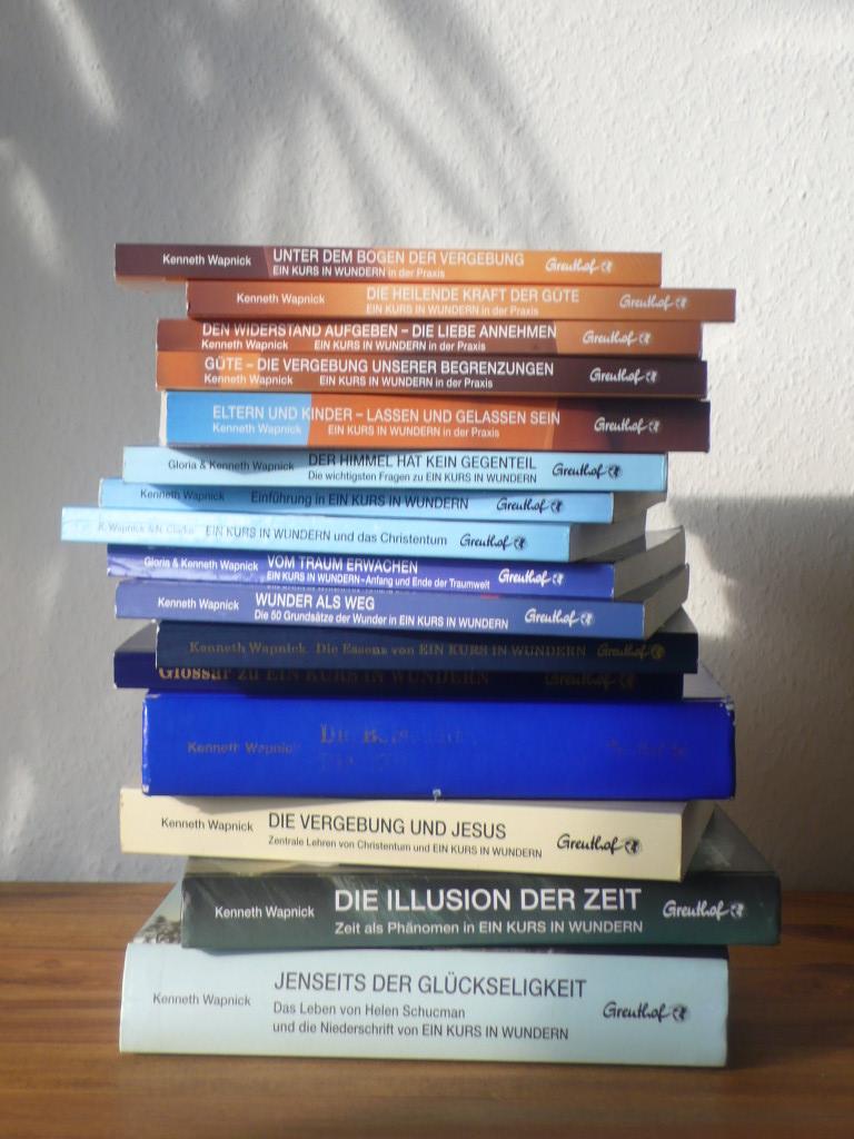 Wappnick-Bücher1c