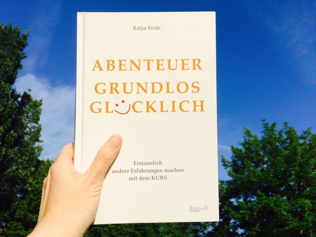 Buch-VO