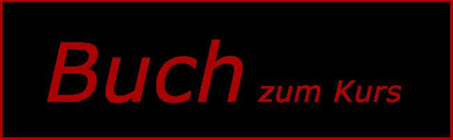 2020/03/Buch-zum-Kurs